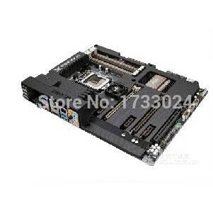 SABERTOOTH Z77 MOTHERBOARD Z77 LGA 1155 DDR3 motherboard NEW