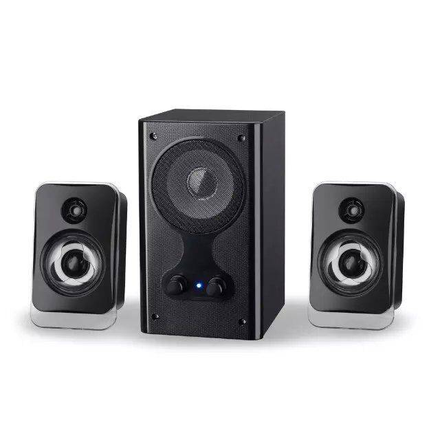 2.1 Speaker Good Quality with Cheap Price