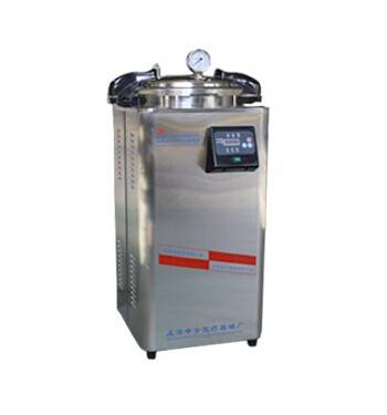 DSX-280KB24 Portable Pressure Steam Sterilizer price cheap 24L