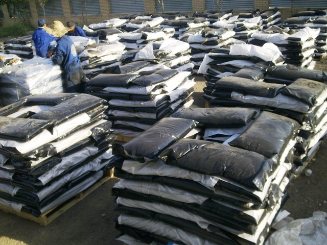oxidized bitumen 115/15, 85/25, 90/40, 115/5, 90/10 with best price