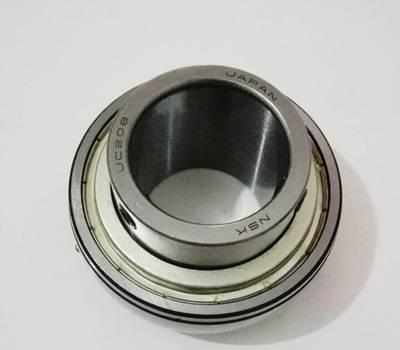 China Top wire outer spherical bearing