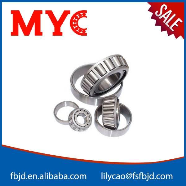 32213 taper roller bearing