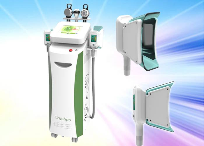 Best price cool sculption Cryolipolysis Cool Shape machine Fat loss Criolipolisis fat freezing cryol