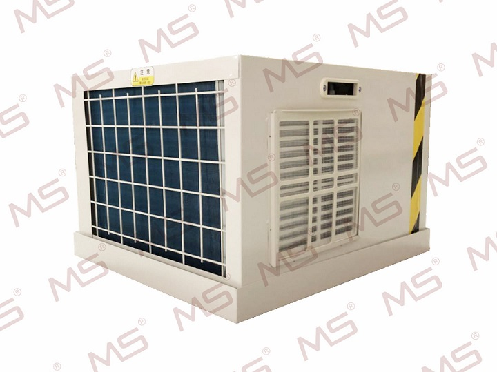 Elevator air conditioner (Lift ac )---OEM&ODM factory in China