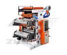 YT Serious Double -Color Flexo Printing machine