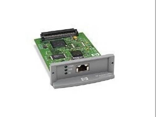 HP Jetdirect 630N J7997A Print Server J7997A Refurbished