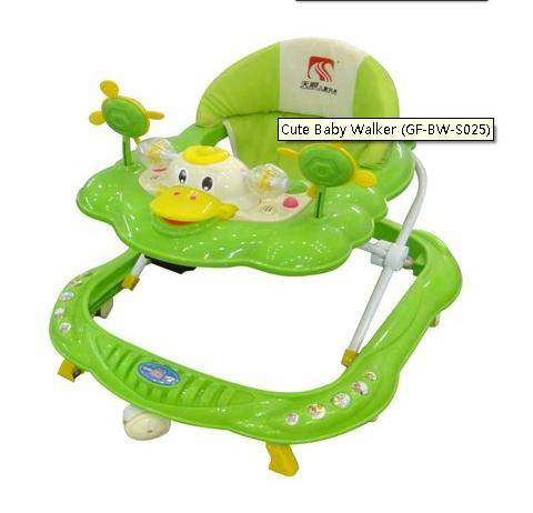 Various of Baby Walker / Children Bicycle / Bicycle part