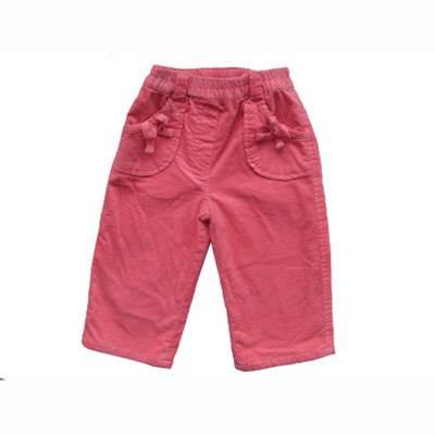 Children Pants