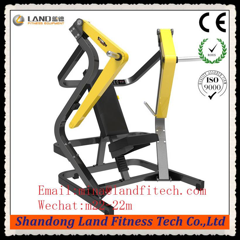 Inventory on hand OEM Service minddle-end Functional Trainer gym machines