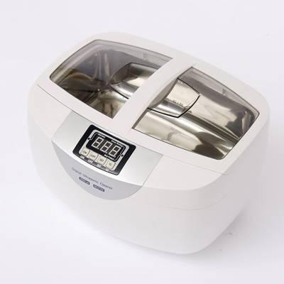 Digital Ultrasonic Cleaner (2.5L)