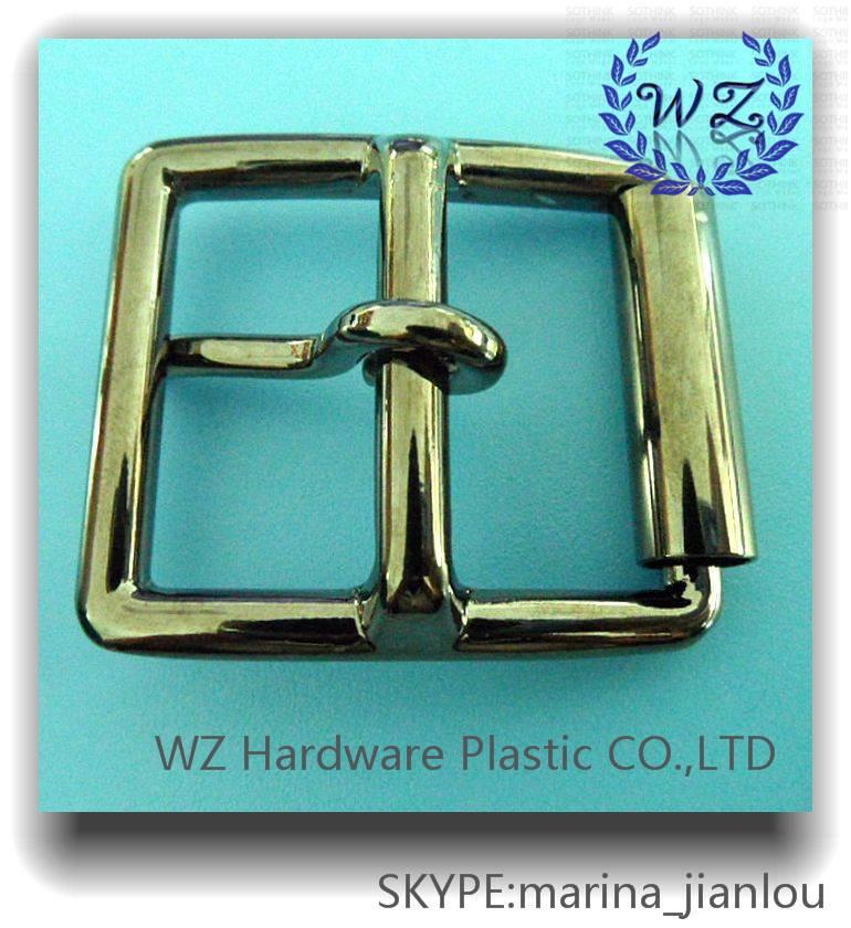 fancy bag parts& accessory belt buckle
