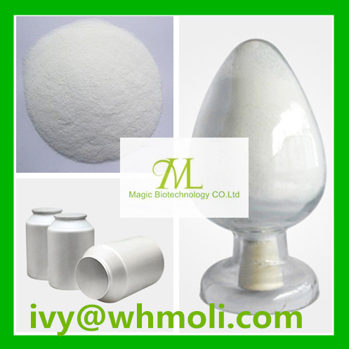 Highly Effective Anabolic Steroid Hormone Oxandrolone Anavar Powder