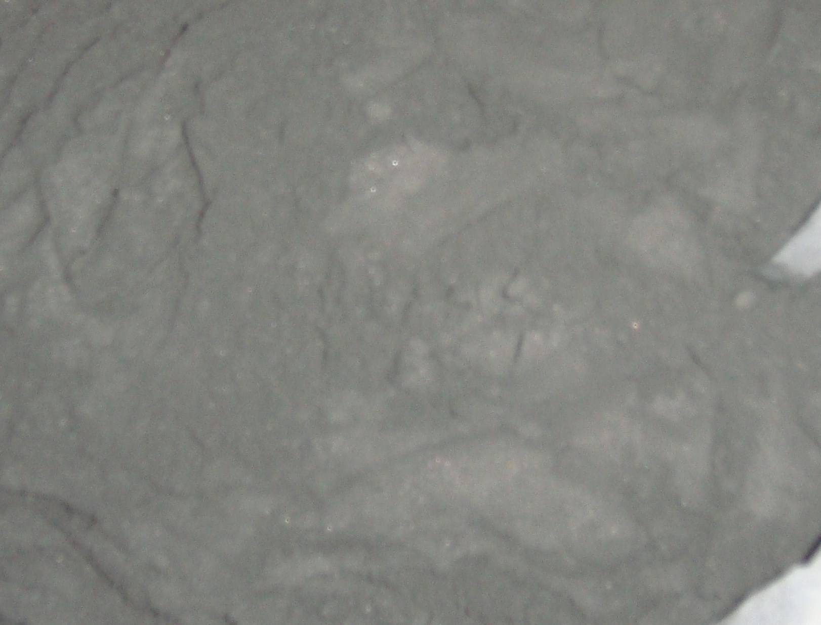 GRAPHITE  (BALL) POWDER