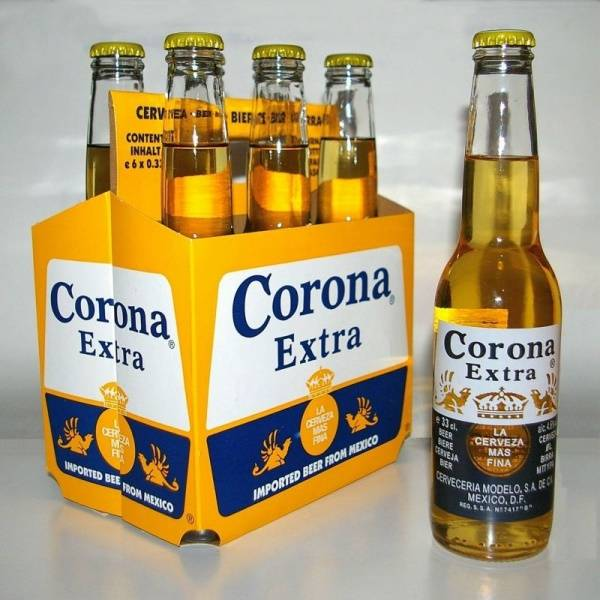 CORONA BEER, HEINEKEN, BUD LIGHT BEER, BAVARIA BEER,KRONENBOURG 1664 BEER, BUDWEISER BEE
