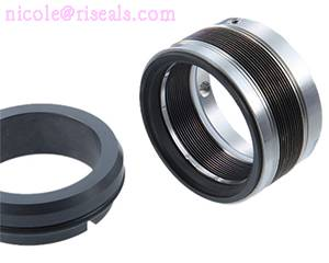 RS-MFL85N metal bellows seal OEM
