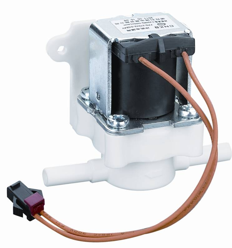FPD-270X2 Solenoid valve for water piurifying machine