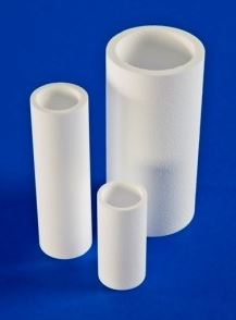 PE & PTFE Filter Elements