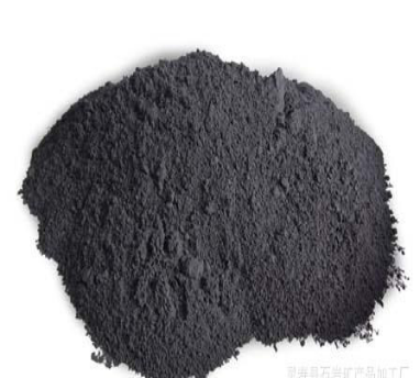 High quality low cost manufacture boron powder