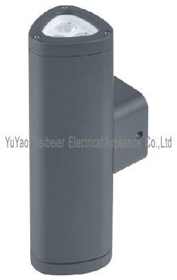 outdoor LED wall lamp ESPL-GL13506