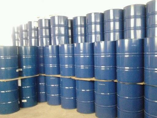 RPO Rubber Processing Oil
