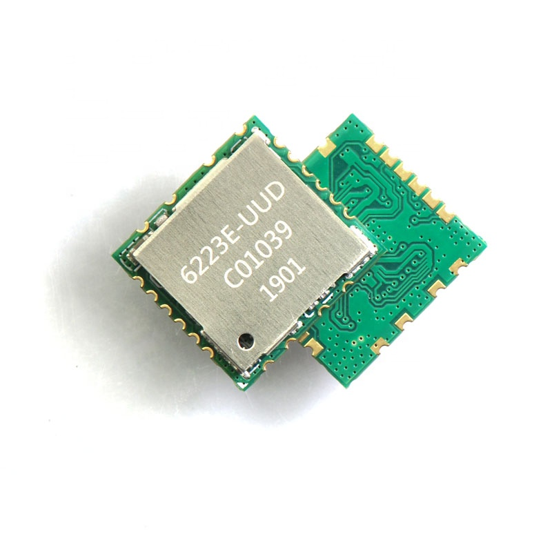 hot selling IEEE802.11b/g/n 150mbps 1t1tr wireless bluetooth module for smart home
