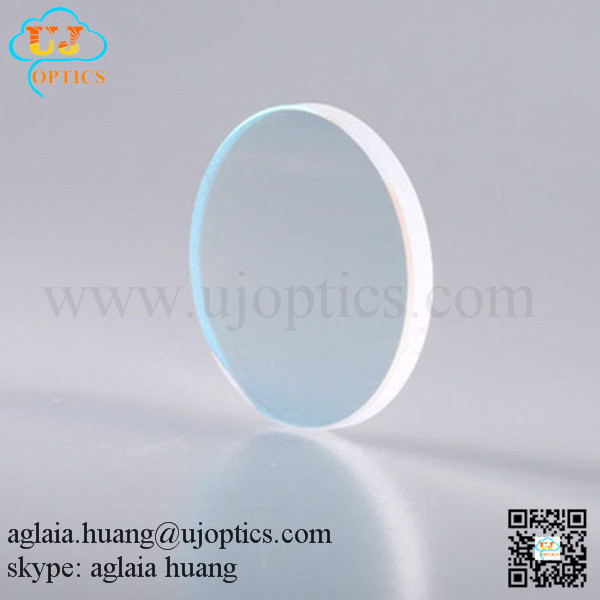 D96x3mm lazer lens laser protective mirrors windows