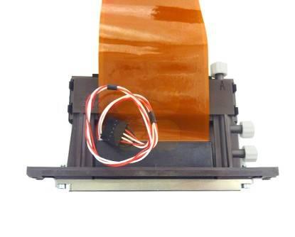HP Scitex FB910 GEN3 slave Print Head