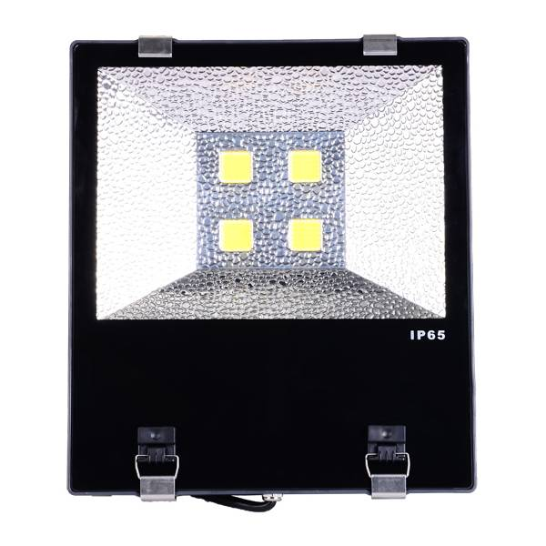 180w 200W brightest outdoor led flood light for billboards, football field
