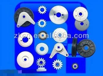 Panasonic HT/MSR smt feeder parts