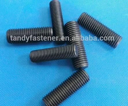 16Mm Threaded Rod Din975 zinc plated