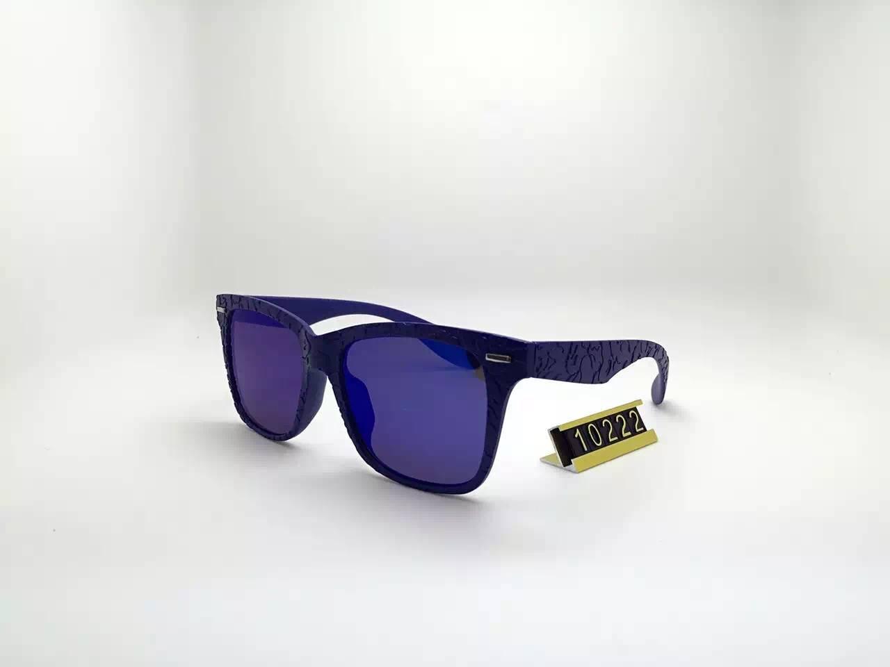 2015 Fashion Promational UV400 Protection Polarized Sunglasses