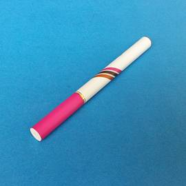 2014 Peach Flavor electronic cigarette, e-cigar, e-pipe, disposable e-cigarette, free shipping