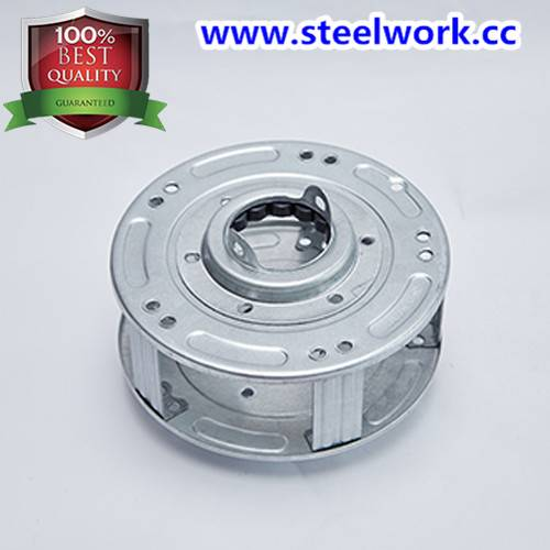 Pulley Wheel for Roller Shutter Door
