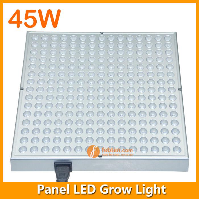 45W 310MM310MM LED Grow Light