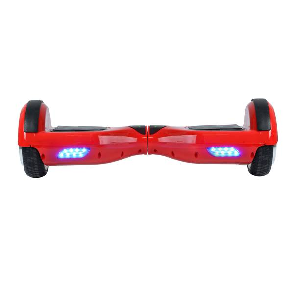 2016 Two Wheel balance board electric with Bluetooth speaker .