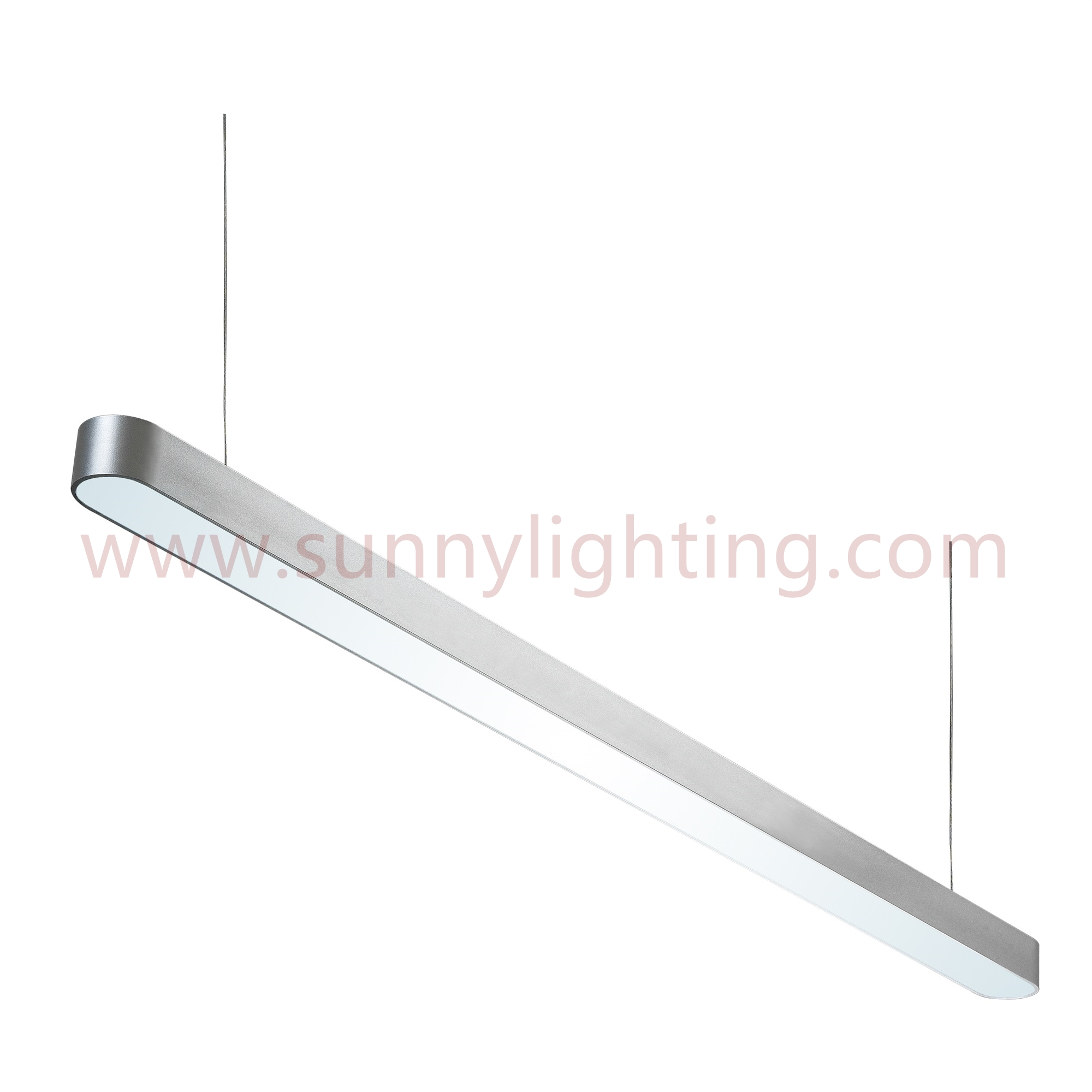 LED Linear Light 7.2W/10.8W/14.4W/18W LED-005