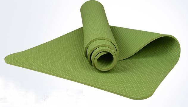 nr yoga mats