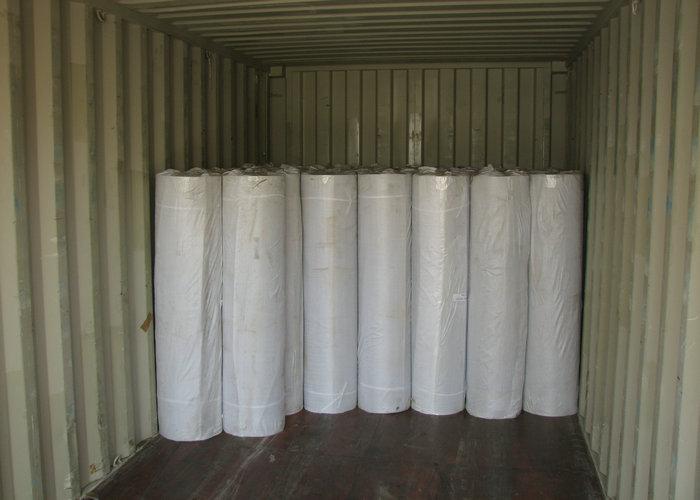 SBR Rubber Sheet, Rubber Rolls, Rubber Mat, Rubber Flooring