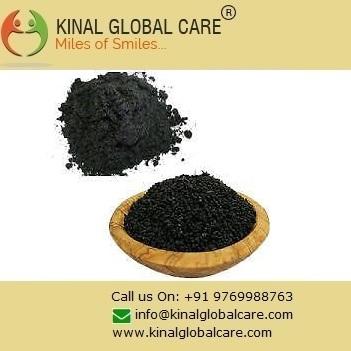 Best Grade Black Cumin Seeds Powders