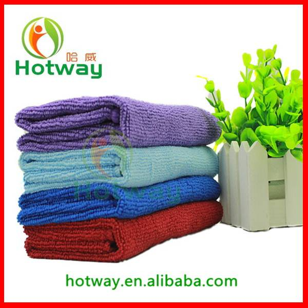 2015 New Yoga Hand Towel Soft Towel for Face Microfiber Fast Drying Towel Gym Towel