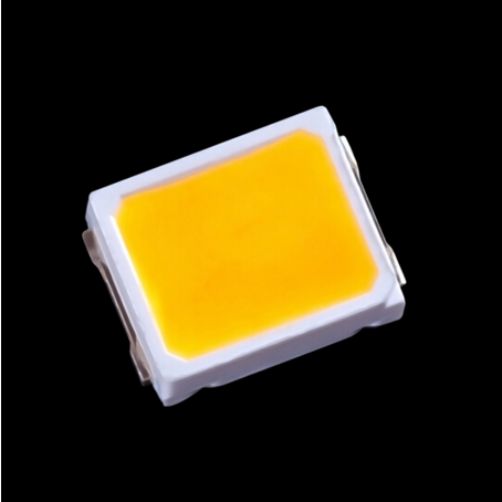 Warm White 2835 SMD LED