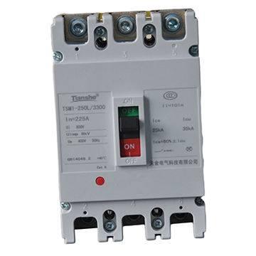 TSM1-250L/3300