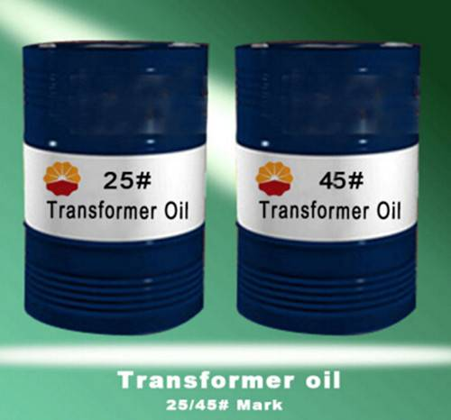 Quality Warranty Insulating Oil KI25X For Transformer Use