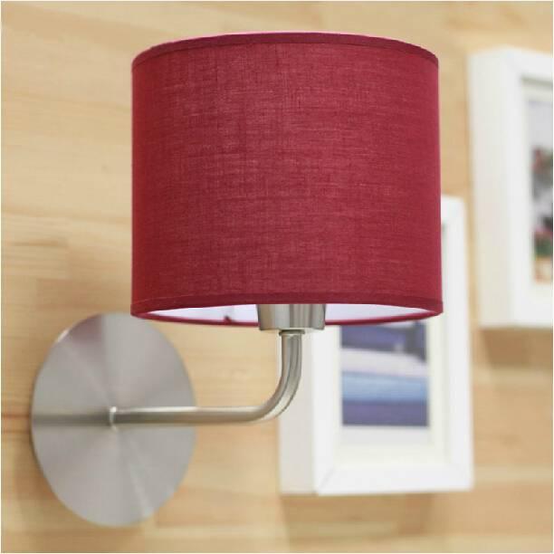 modern wall lamp hotel decorative bracket lighting