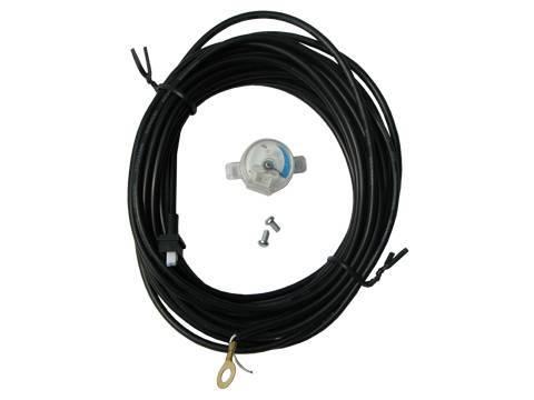 LPG Lever sensor