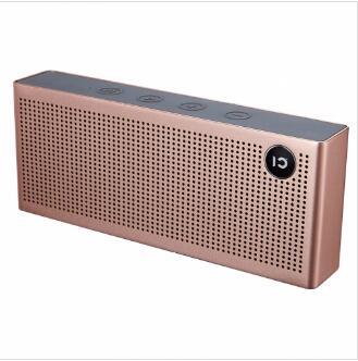 T6 Fashion 16W Portable Bluetooth Speaker