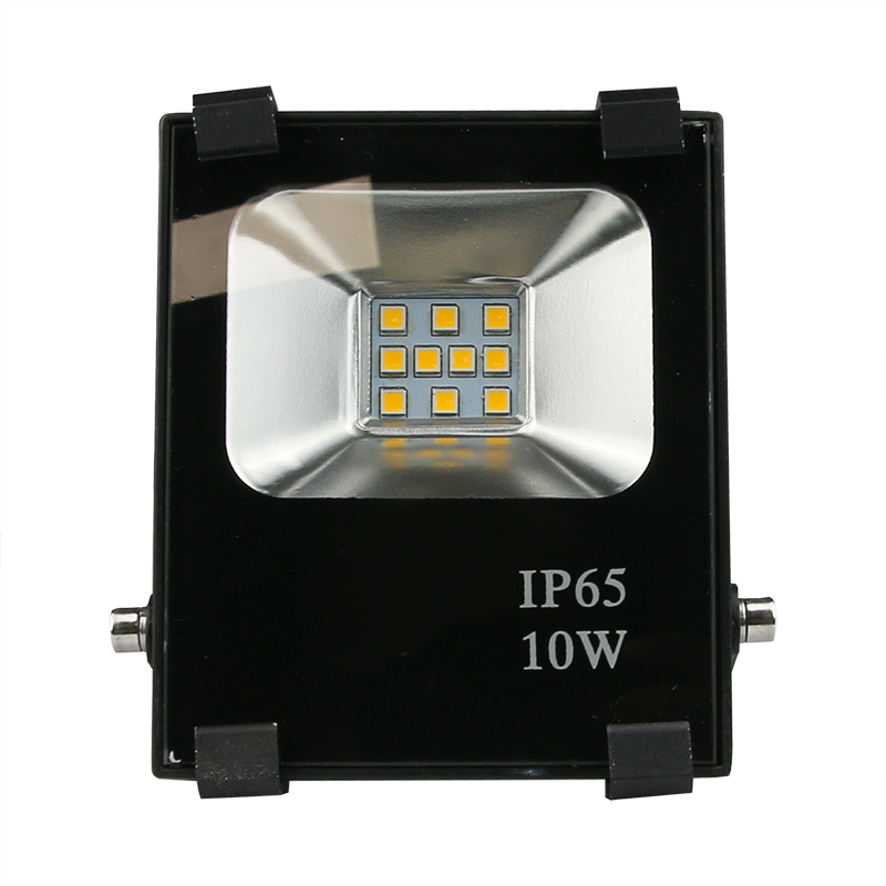 100w outdoor smd led flood light waterproof