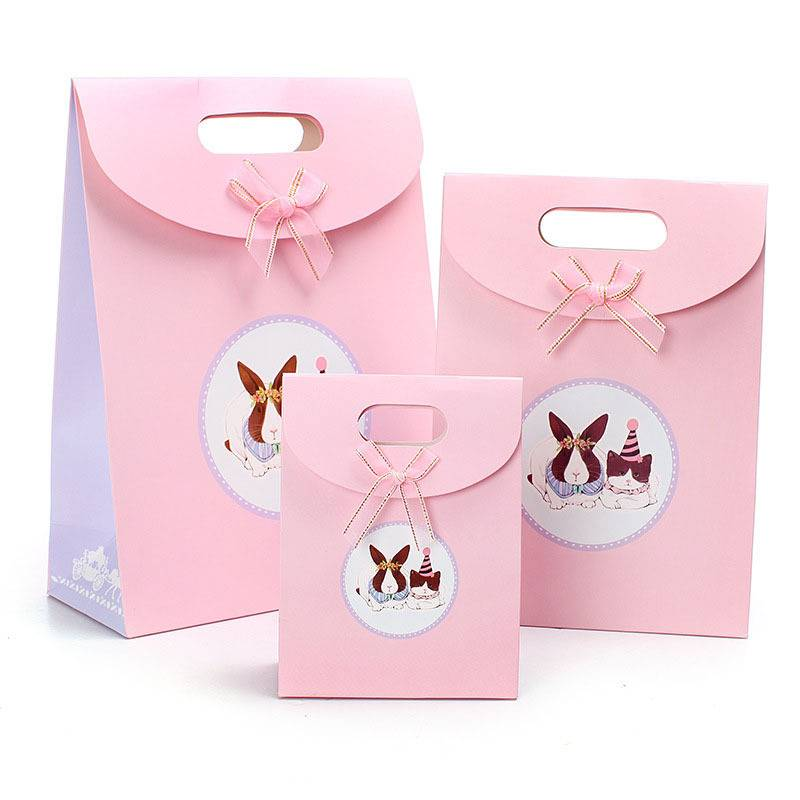 new design kraft paper bag,gift bag,shopping bag with handle in machine price
