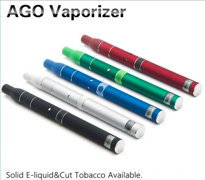Top selling electronic cigarette dry herb vaporizer