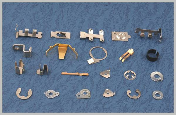 Hot selling OEM stainless steel hardware products/ bronze hardware products/ aluminum hardware produ